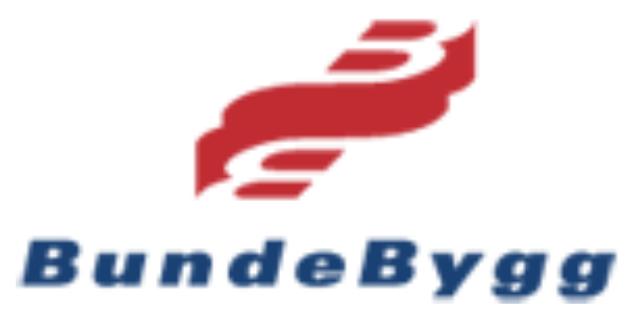 BundeBygg logo