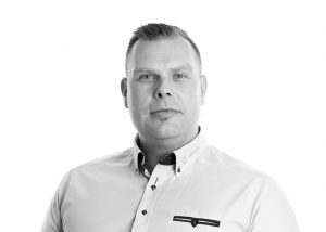 Selger Håkon Fimland