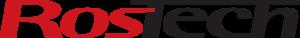 Rostech logo